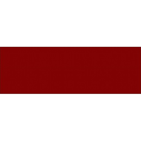 PIPE TAPE MAROON  (5cmx30m) Maroon vin. IMO sign 123145