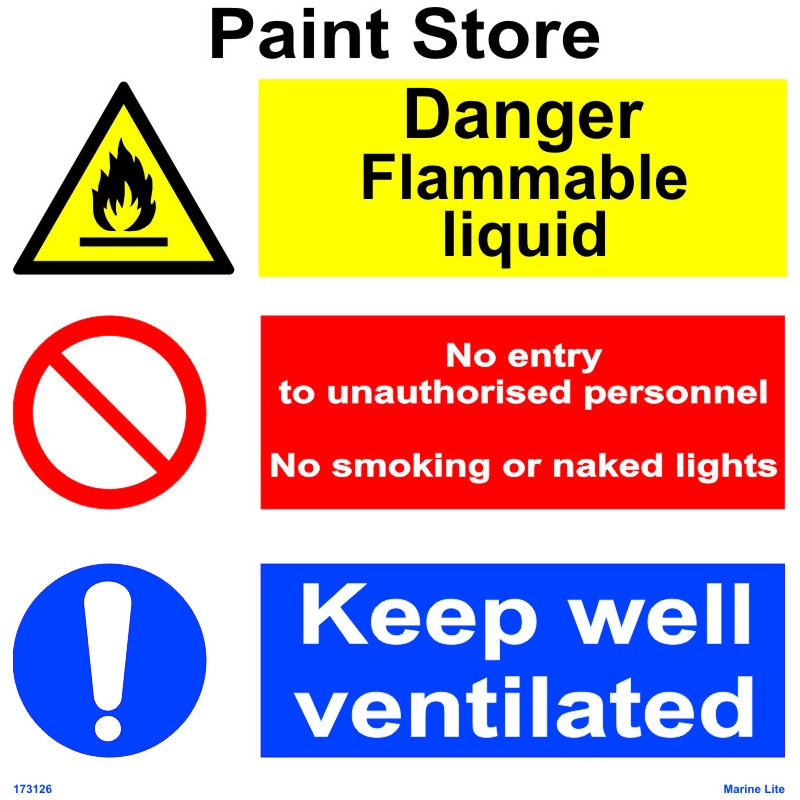 Self Adhesive Ladder Tags Buy Pass Fail Pat Testing Labels