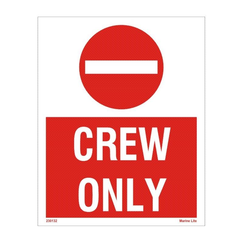 Rowing crew symbol