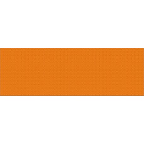 PIPE TAPE ORANGE  (5cmx30m) Orange vin. IMO sign 123146