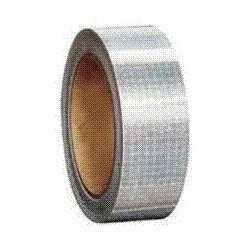 Señal IMO CINTA REFLECTANTE SOLAS (5cmx45,7m) Ref. 230001