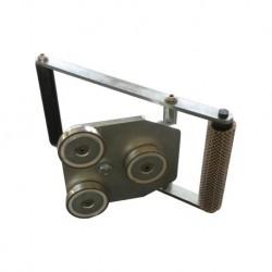 MAGNETS FOR PILOT LADDER  Ref. 770075