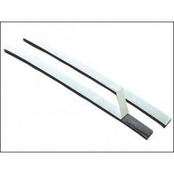 STRIP MAGNETIC STICKY 30x2cm, Set 10'S, IMPA 332800