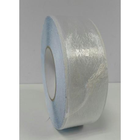 SOLAS RETROREFLECTIVE TAPE  (5cmx45,7m) IMO sign 230001