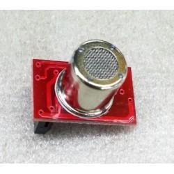 Sensor tipo semiconductor repuesto para modelo AL-7000