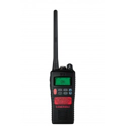 UHF IECEX ENTEL HT583 400-470MHz portable Radio