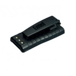 CNB750E - Batería ENTEL recargable para la serie de radios HT
