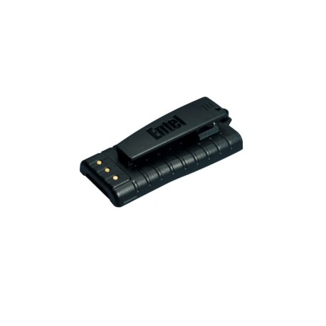 CNB750E - Bateria ENTEL recargable para la serie de radios HT