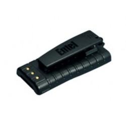 CNB550E - Batería ENTEL recargable para la serie de radios HT