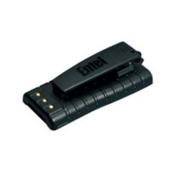 CNB750E Bateria ENTEL recargable para la serie HT