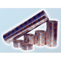 Cinta para tubería anti-salpicadura 35mmx10m, IMPA 871801