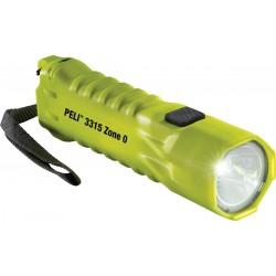 Linterna PELI 3315Z0